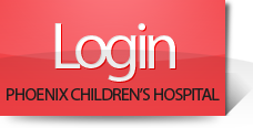 Employee Portal ~ Login :: Phoenix Children's Hospital